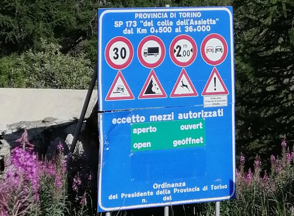 Roadtrip Alpes Fr et It par les pistes du 13 au 16 août 2020 Img_2202