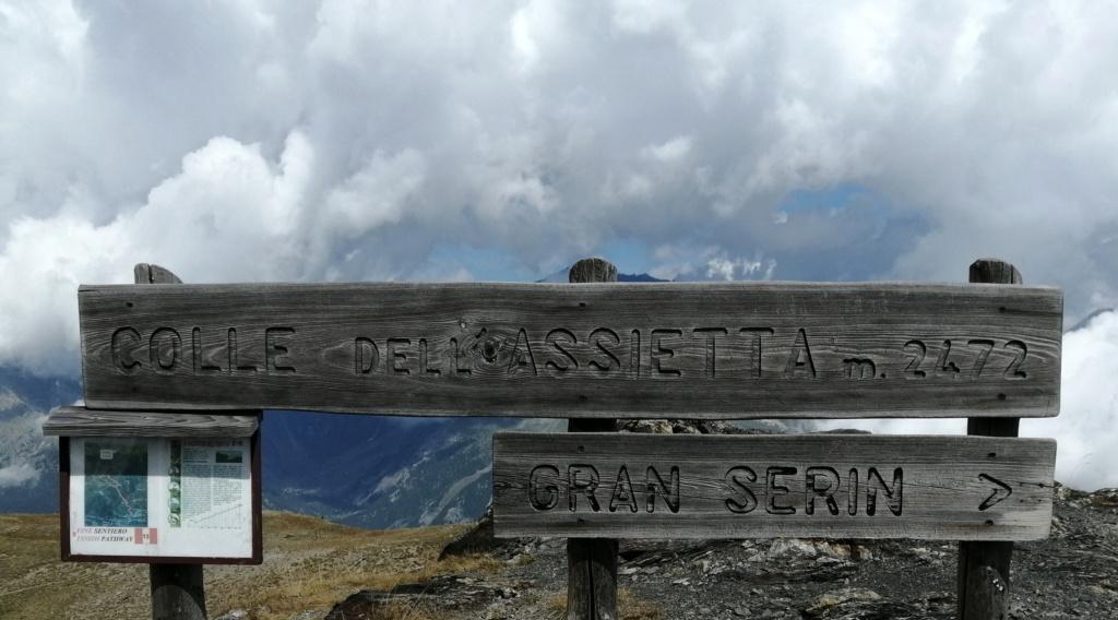 Roadtrip Alpes Fr et It par les pistes du 13 au 16 août 2020 Img_2206