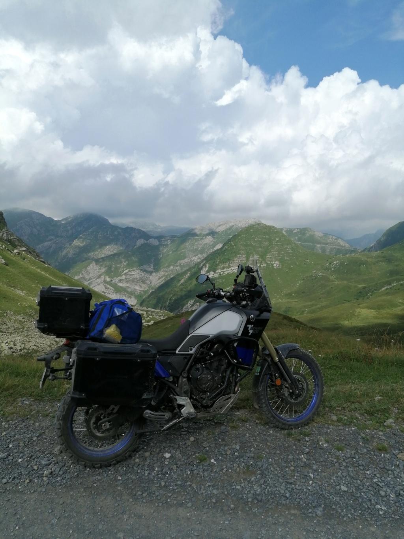 Roadtrip Alpes Fr et It par les pistes du 13 au 16 août 2020 Img_2210