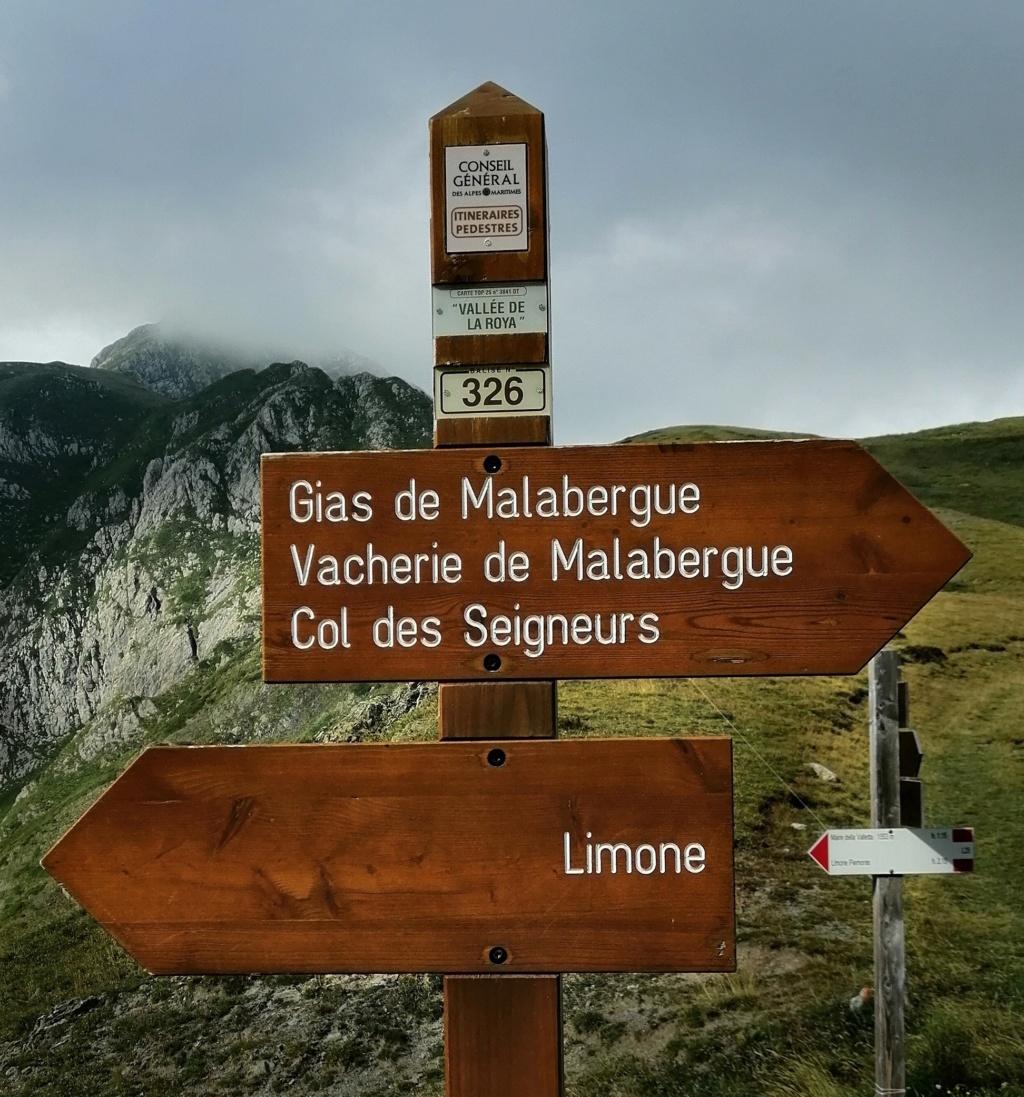 Roadtrip Alpes Fr et It par les pistes du 13 au 16 août 2020 Img_2211