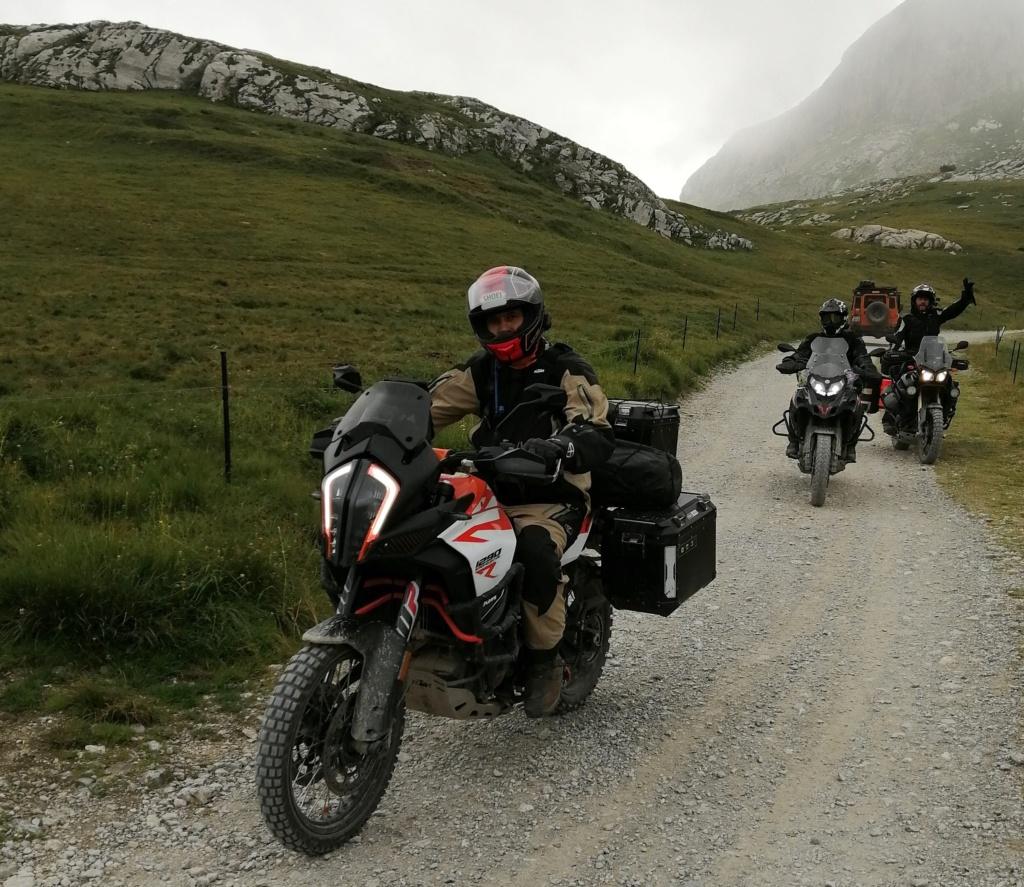 Roadtrip Alpes Fr et It par les pistes du 13 au 16 août 2020 Img_2213
