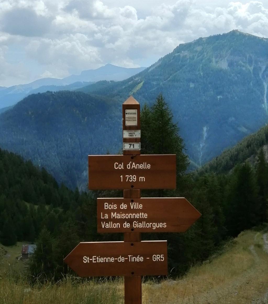 Roadtrip Alpes Fr et It par les pistes du 13 au 16 août 2020 Img_2214