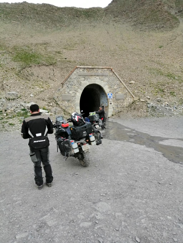 Roadtrip Alpes Fr et It par les pistes du 13 au 16 août 2020 Img_2215