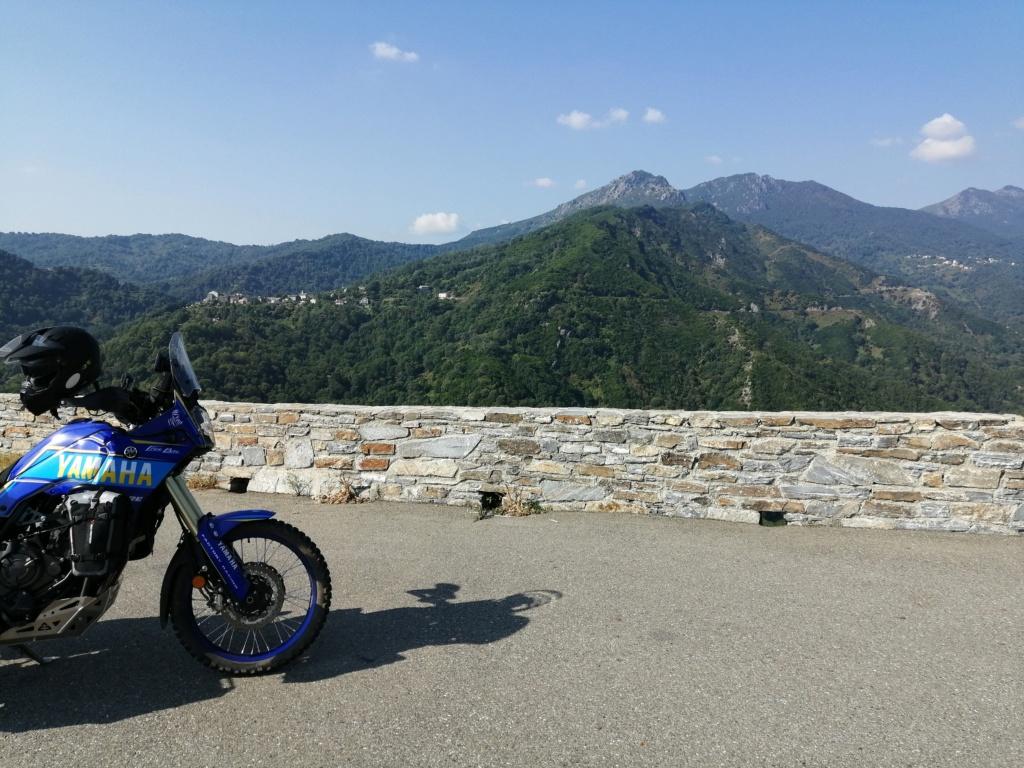 Photos de ma semaine en Corse Img_2298