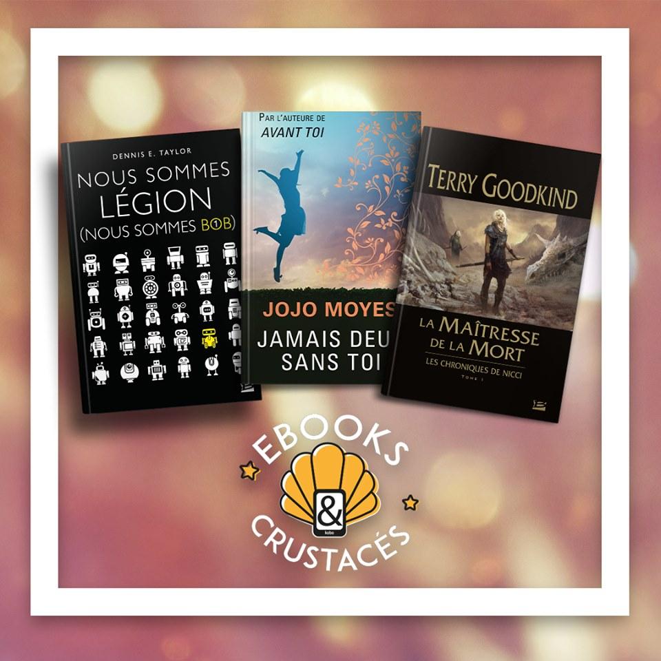 Ebooks gratuits 65596410
