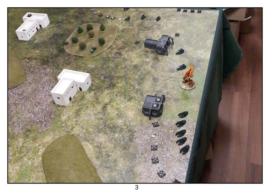 Eldar vs Tyrannides 4000pts Eldar_14