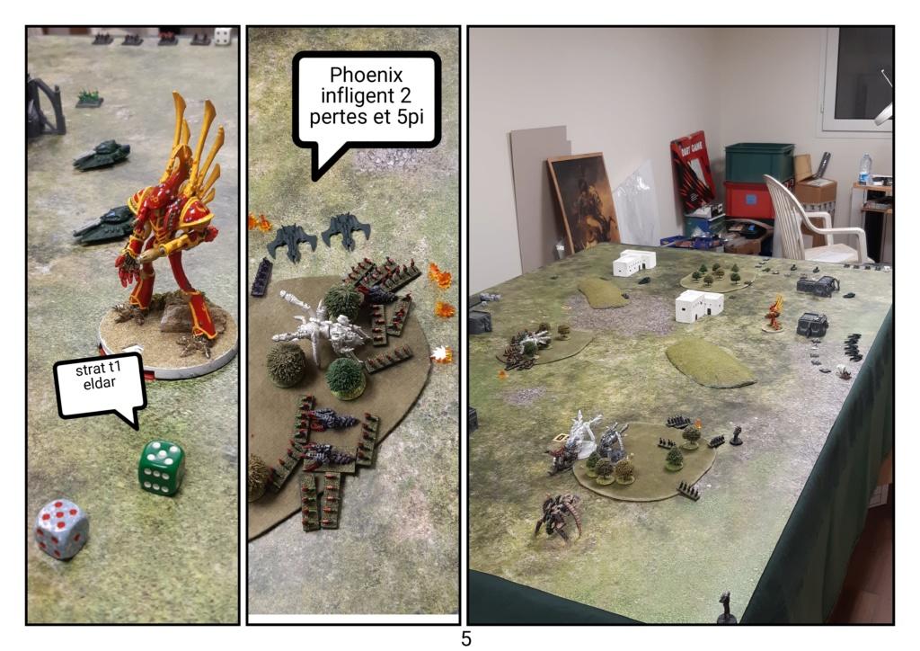 Eldar vs Tyrannides 4000pts Eldar_18