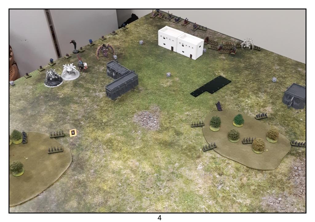 Eldar vs Tyrannides 4000pts Eldar_19