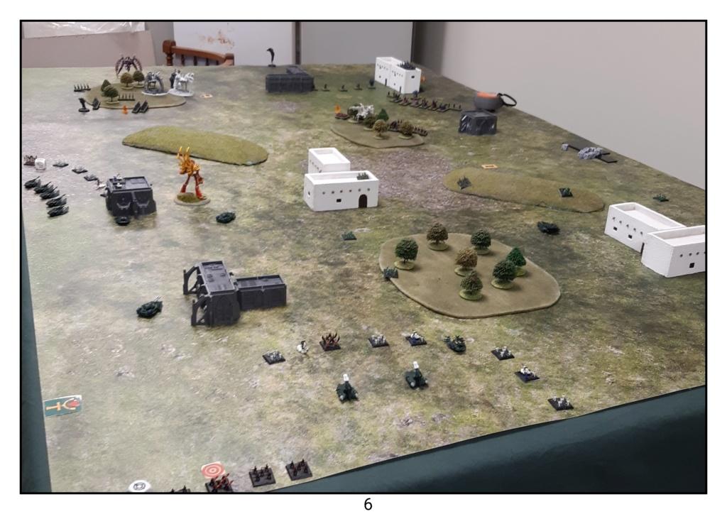 Eldar vs Tyrannides 4000pts Eldar_20