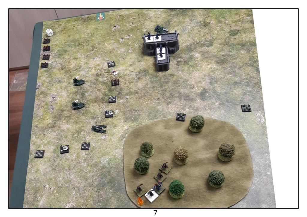 Eldar vs Tyrannides 4000pts Eldar_22