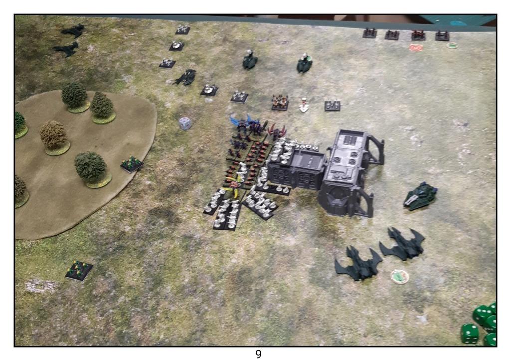 Eldar vs Tyrannides 4000pts Eldar_23