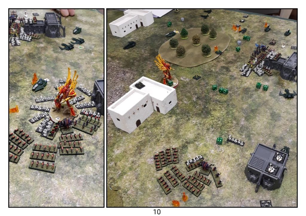 Eldar vs Tyrannides 4000pts Eldar_27