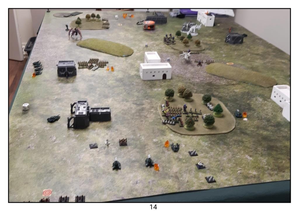Eldar vs Tyrannides 4000pts Eldar_28