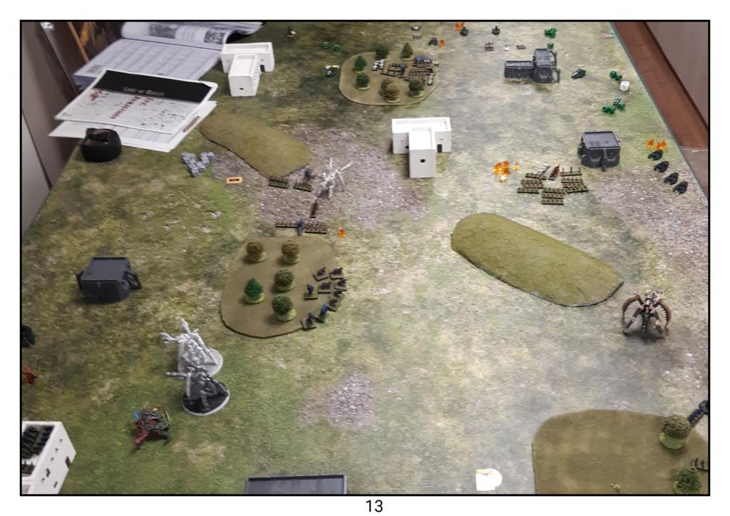 Eldar vs Tyrannides 4000pts Eldar_29