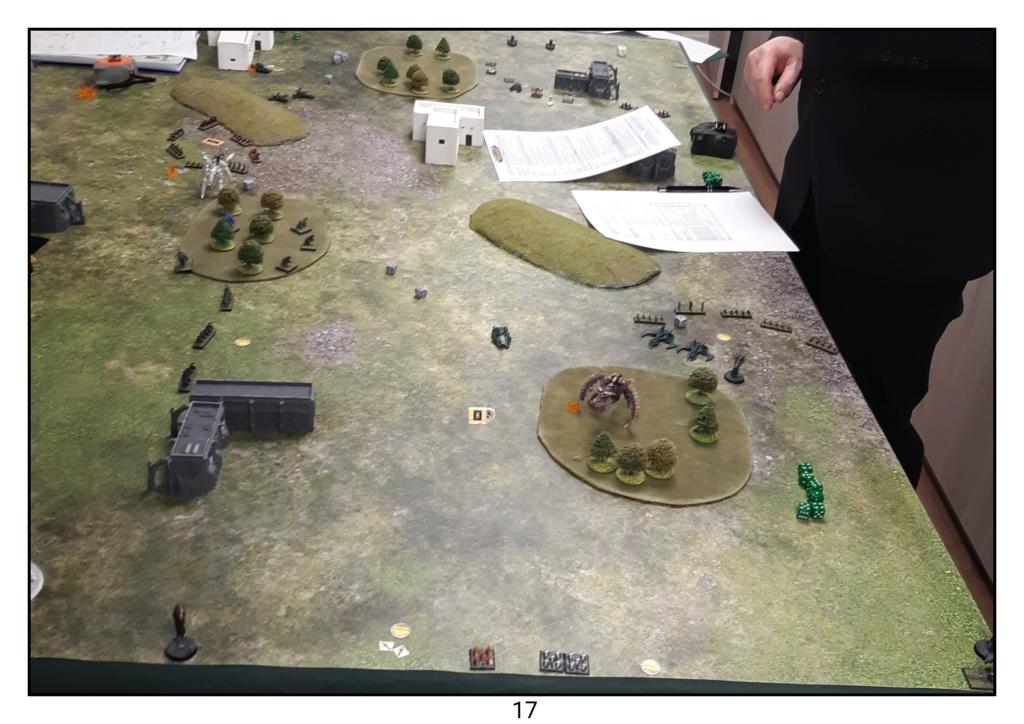 Eldar vs Tyrannides 4000pts Eldar_33