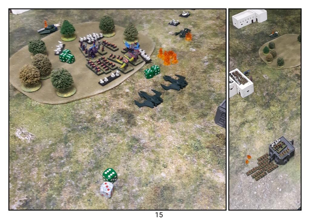 Eldar vs Tyrannides 4000pts Eldar_34