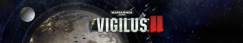 [EA] [LYON] VIGILUS II: teaser Vigilu10