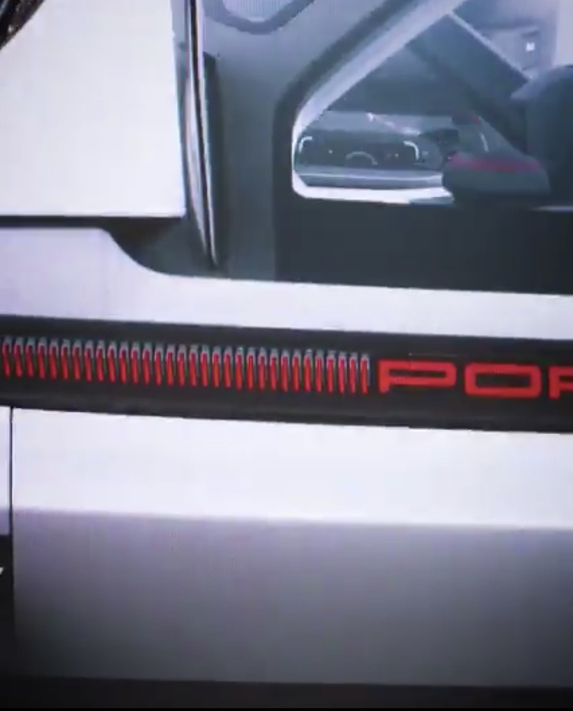 2021 - [Porsche] Mission R 2c6b0c10