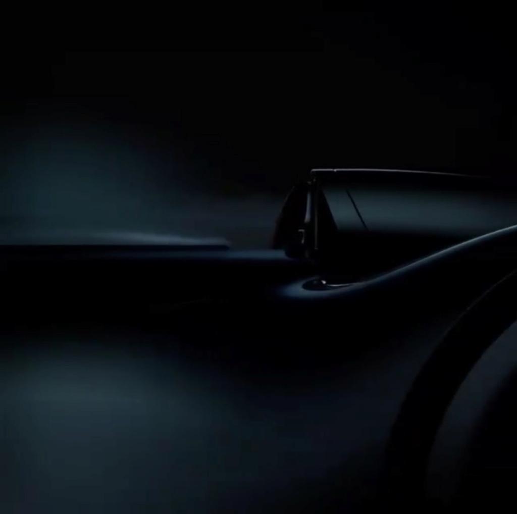 2018 - [Mercedes] EQ Silver Arrow Concept (Pebble Beach) 423c1310