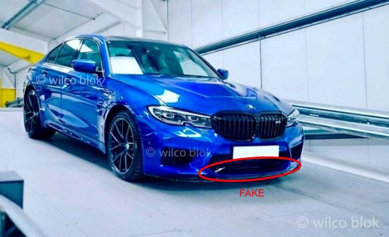 2020 - [BMW] M3/M4 - Page 6 4ae8c510