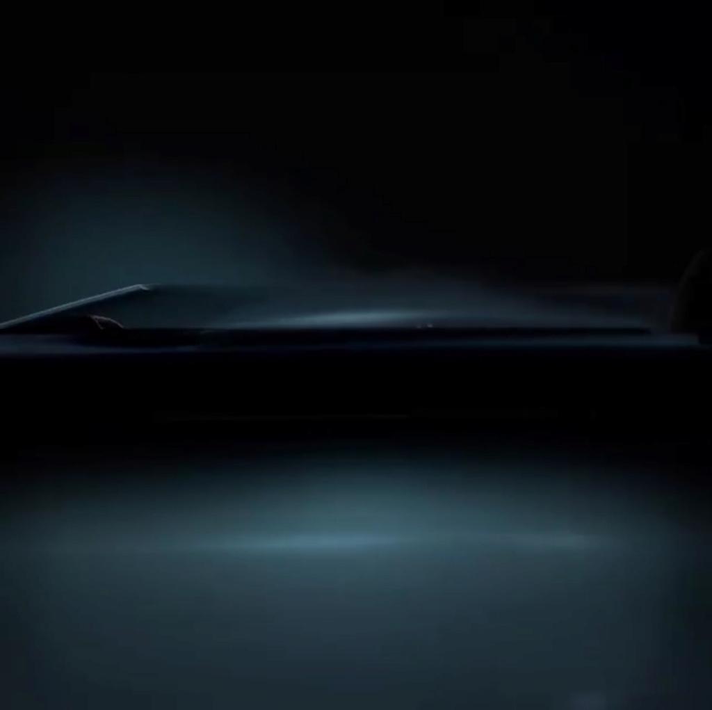 2018 - [Mercedes] EQ Silver Arrow Concept (Pebble Beach) 5b7e5e10