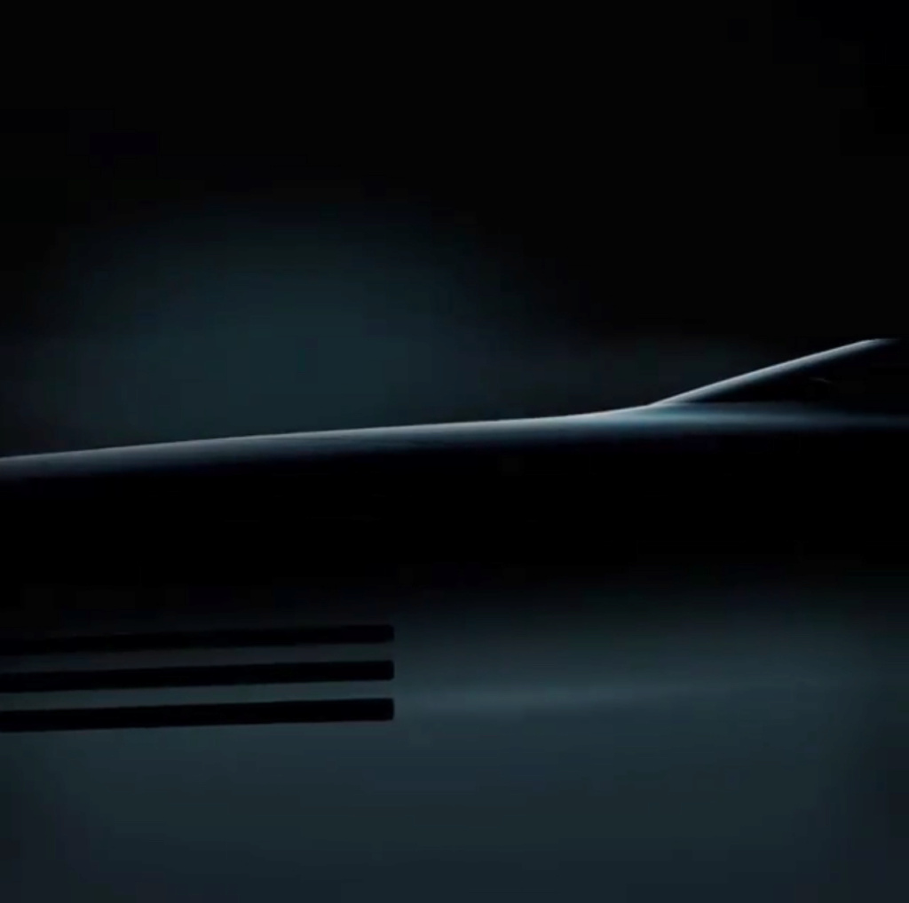 2018 - [Mercedes] EQ Silver Arrow Concept (Pebble Beach) 70b45f10