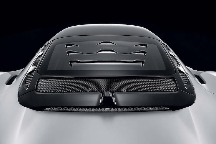 2020 - [Maserati] MC20 - Page 4 7688a310