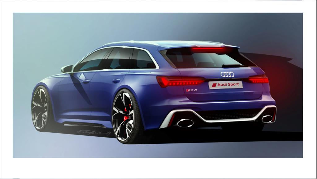 2017 - [Audi] A6 Berline & Avant [C8] - Page 14 A1910811