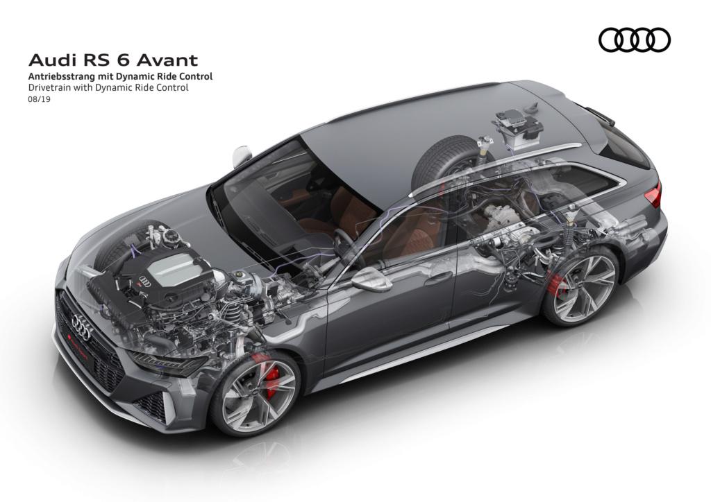 2017 - [Audi] A6 Berline & Avant [C8] - Page 14 A1910812