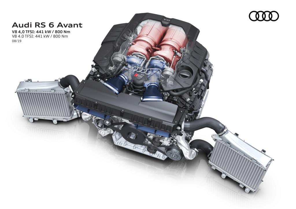 2017 - [Audi] A6 Berline & Avant [C8] - Page 14 A1910813