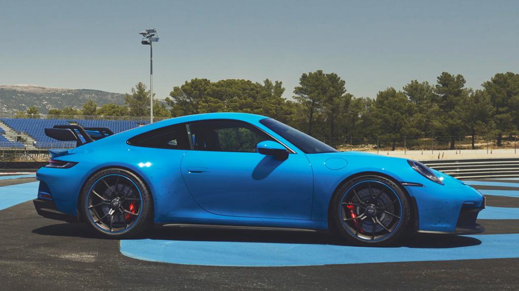 2018 - [Porsche] 911 - Page 22 Add3aa10