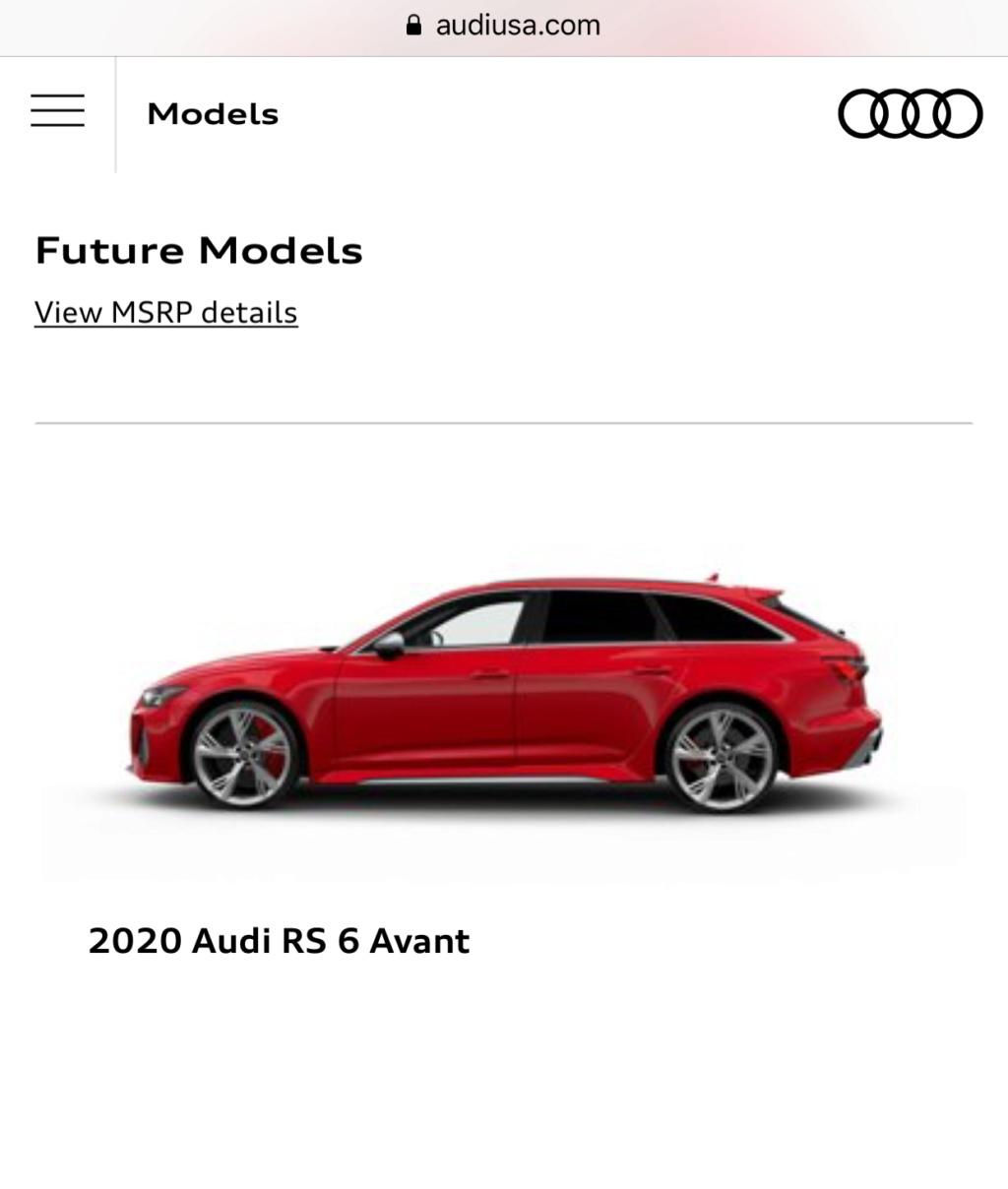 2017 - [Audi] A6 Berline & Avant [C8] - Page 13 B2fa1310