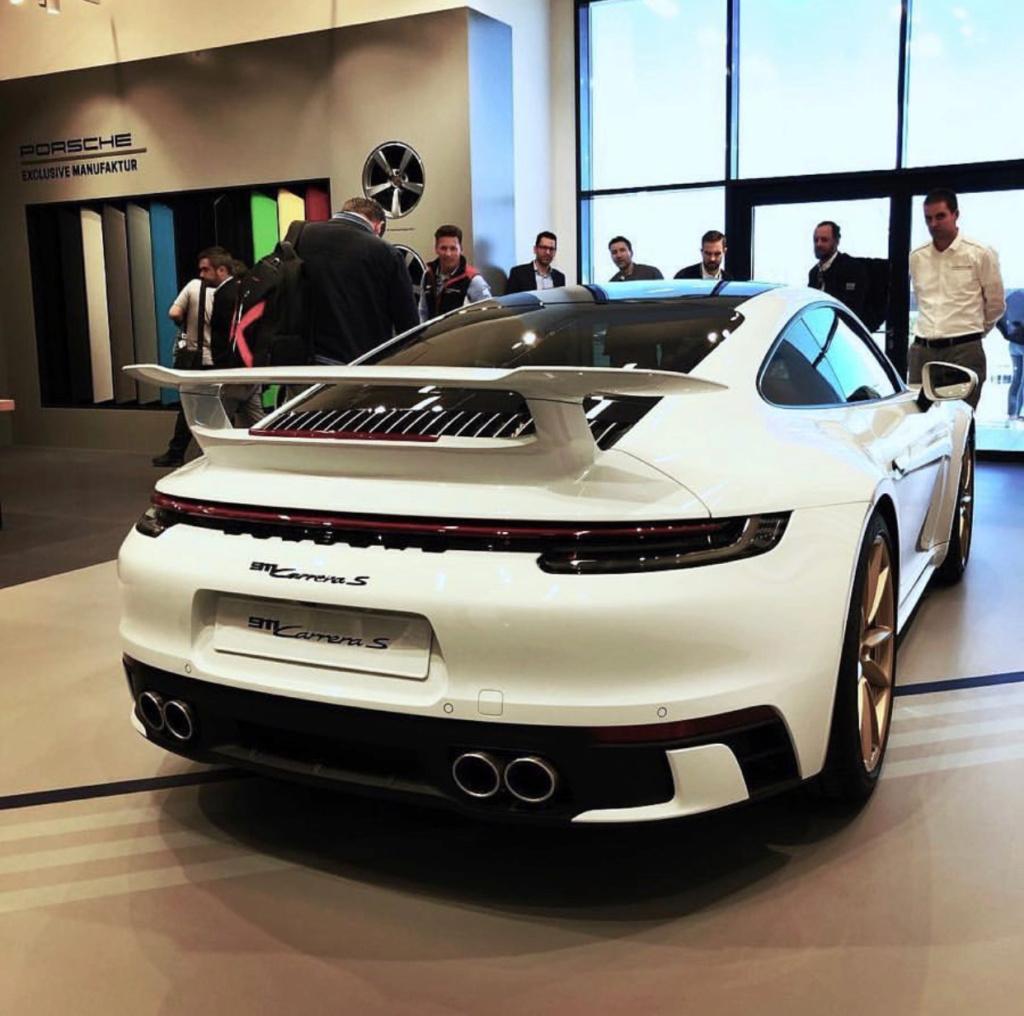 2018 - [Porsche] 911 - Page 13 Becad710