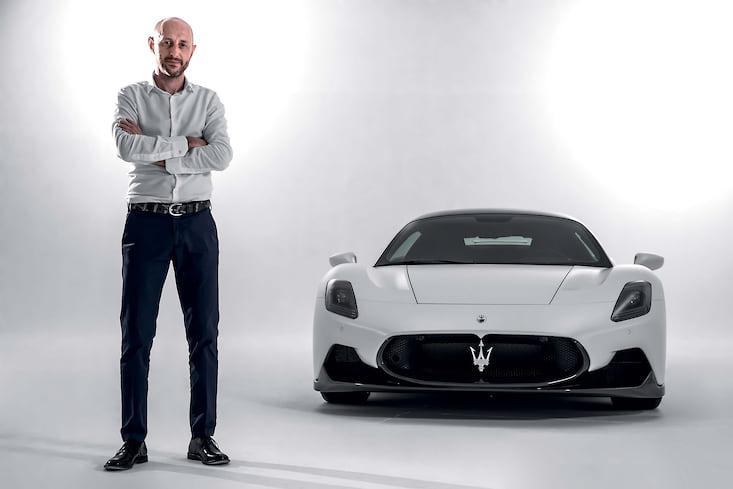 2020 - [Maserati] MC20 - Page 4 Da6f7410
