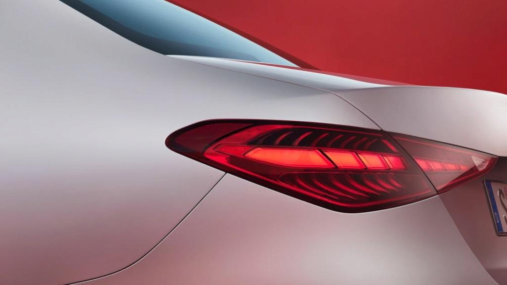 2020 - [Mercedes-Benz] Classe C [W206] - Page 11 E93b1f10