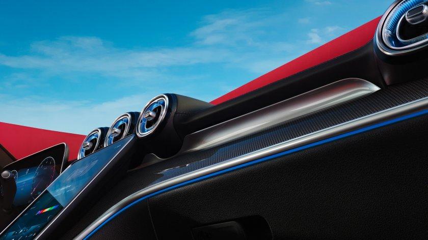 2020 - [Mercedes-Benz] Classe C [W206] - Page 11 Eb8d6410