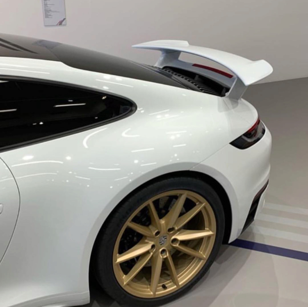 2018 - [Porsche] 911 - Page 13 F09b0a10