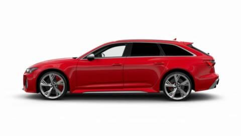 2017 - [Audi] A6 Berline & Avant [C8] - Page 13 7e1f7d10