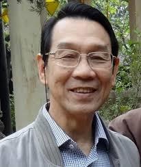 La méditation bouddhique, une voie vers la libération de l'esprit Trinh_10