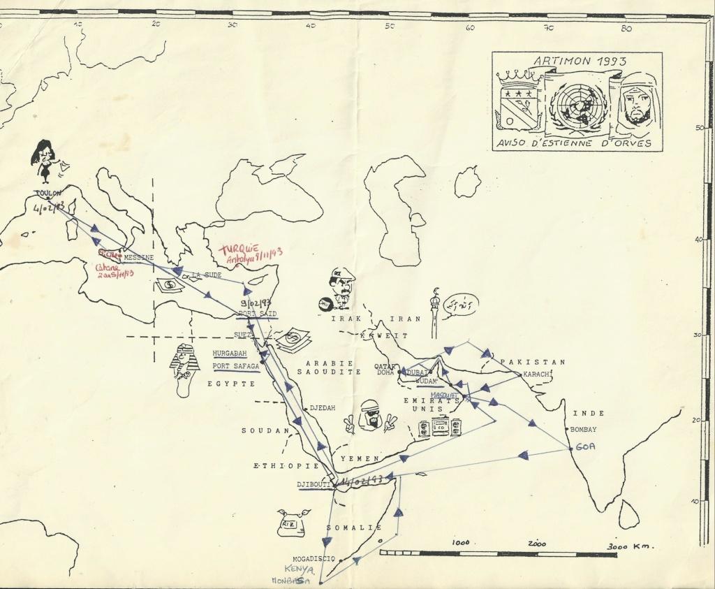 D'ESTIENNE D'ORVES (AVISO) - Page 3 125810