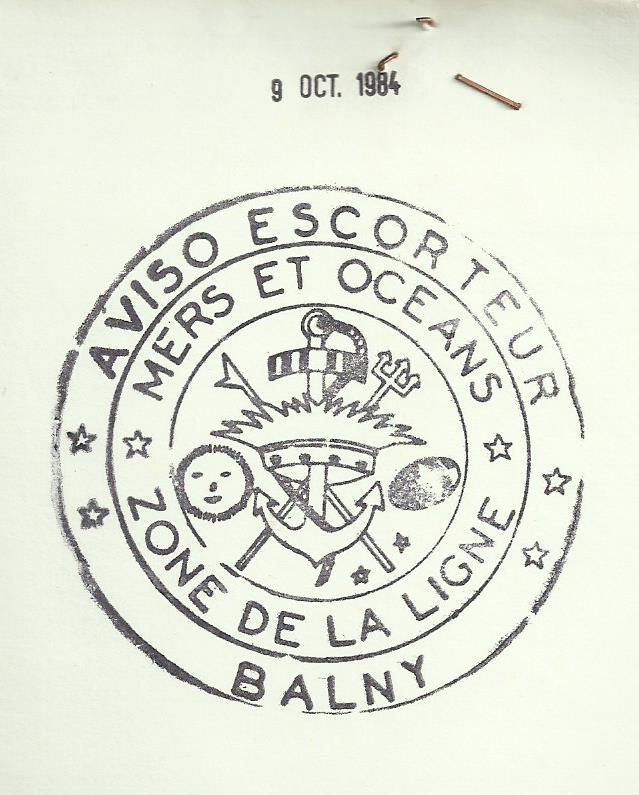 BALNY (AE) - Page 17 Ligne_10