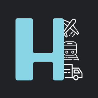 Hermes Simulation Community