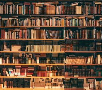 منتدى تحميل الكتب و الروايات و القصص