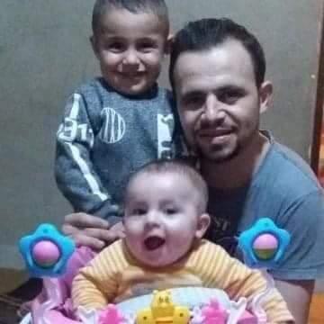 ماذا جرى بفيلا نانسي عجرم و سبب قتل الشاب السوري Fb_im357