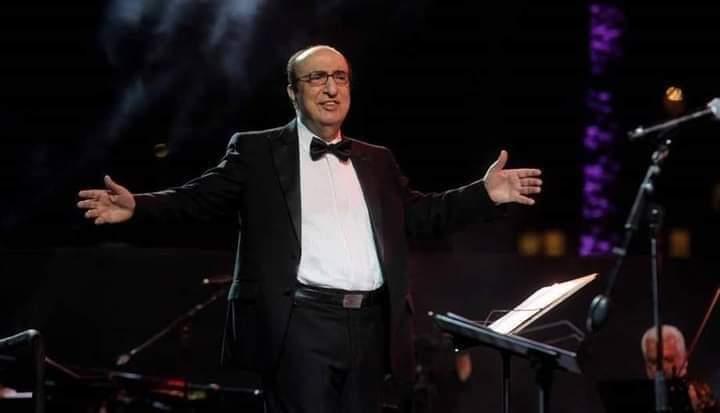 وفاة الموسيقار اللبناني الياس الرحباني Fb_im419