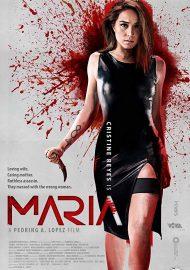 الفيلم الاجنبي Maria 2019 Maria-10