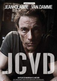 الفيلم الاجنبي JCVD  Mv5bnd10