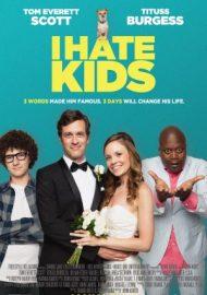 الفيلم الكوميدي I Hate Kid Mv5bnt10