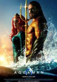 الفيلم الاجنبي Aquaman  Mv5bot10