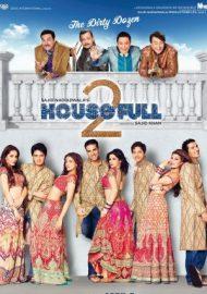 الفيلم الهندي : Housefull 2  Mv5bzw10